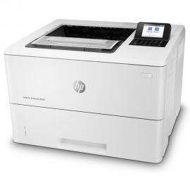 HP Color LaserJet Enterprise M507DN Printer 1PV87A