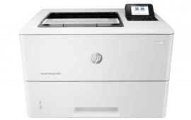 HP LaserJet Enterprise M507DN 1PV87A