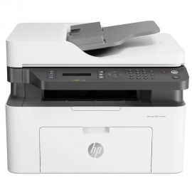 HP LaserJet MFP 137FNW 4ZB84A
