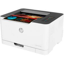 HP Color Laser 150A 4ZB94A