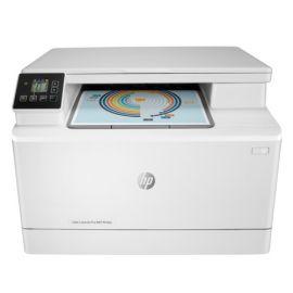 HP Color LaserJet Pro MFP M182N 7KW54A