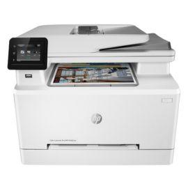 HP Color LaserJet Pro MFP M282NW 7KW72A