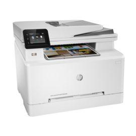 HP Color LaserJet Pro MFP M282NW 7KW74A