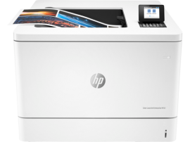 HP Color LaserJet Enterprise M751N T3U43A