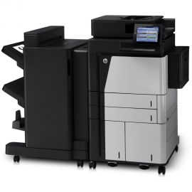 Máy in HP LaserJet Enterprise flow M830z MFP D7P68A