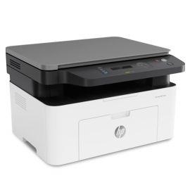 HP LaserJet MFP 135W 4ZB83A