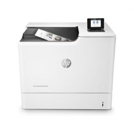 HP Color LaserJet Enterprise M652DN J7Z99A