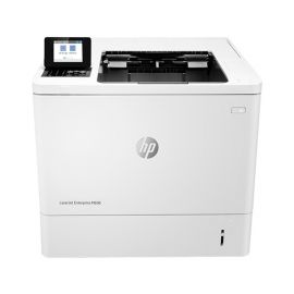 HP LaserJet Enterprise M608N K0Q17A