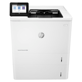 HP LaserJet Enterprise M608N K0Q19A