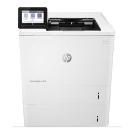HP LaserJet Enterprise M609X K0Q22A