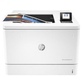 HP Color LaserJet Enterprise M751DN T3U44A