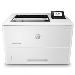 HP Color LaserJet Enterprise M507DN Printer 1PV86A