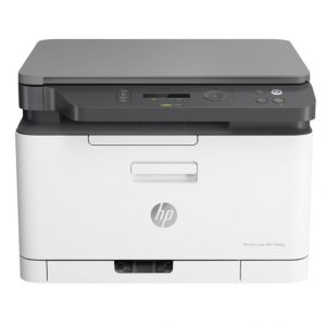 HP Color LaserJet MFP 178NW 4ZB96A