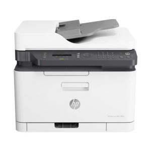 HP Color LaserJet MFP 179FNW 4ZB97A