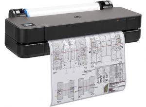 HP DesignJet T250 5HB06A