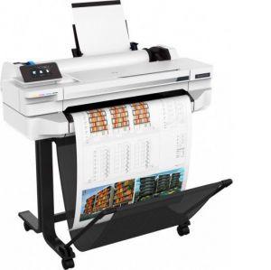 HP Designjet T530 5ZY60A