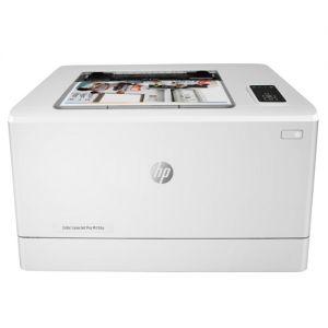 HP Color LaserJet Pro M155A 7KW48A