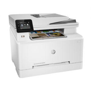HP Color LaserJet Pro MFP M283FDN 7KW74A