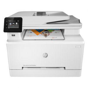 HP Color LaserJet Pro MFP M283FDW 7KW75A