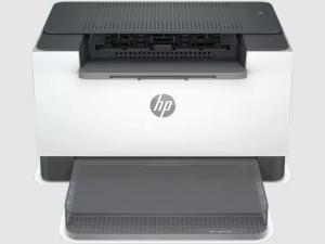 HP LaserJet M211D Printer ( Duplex )9YF82A