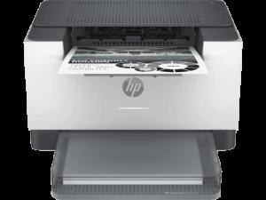 HP LaserJet M211DW Printer ( Duplex, Network , Wireless )9YF83A