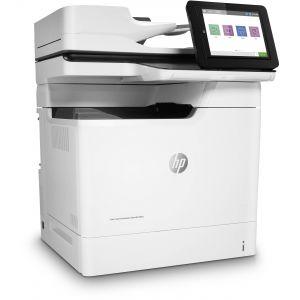 HP Color LaserJet Enterprise MFP M681F J8A11A