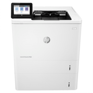 HP LaserJet Enterprise M608X K0Q19A