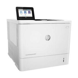 HP LaserJet Enterprise M610DN 7PS86A