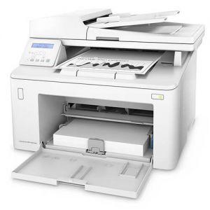Máy in HP LaserJet Pro HP MFP M227SDN G3Q74A