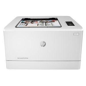 HP Color LaserJet Enterprise M154A Printer T6B51A