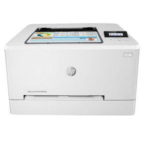 HP LaserJet Pro 200 Color M254NW T6B59A