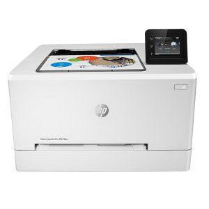 HP LaserJet Pro 200 Color M254DW T6B60A