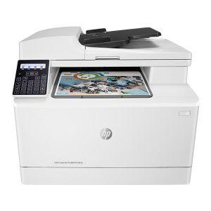 HP Color LaserJet Pro MFP M181FW T6B71A