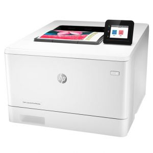 HP Color LaserJet Pro M454DW Printer W1Y45A