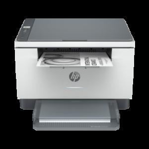 HP LaserJet MFP M236DW 9YF95A Printer Scan Copy