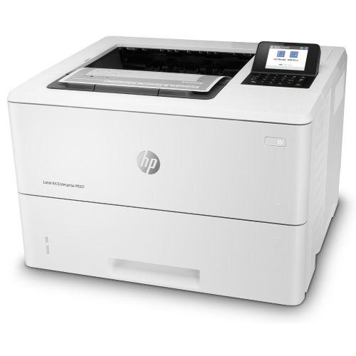 HP Color LaserJet Enterprise M507DN Printer 1PV87A