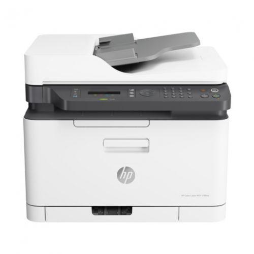 HP Color LaserJet MFP 179FNW 4ZB97A