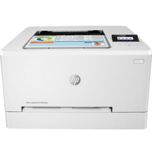 HP Color LaserJet Pro M255NW 7KW63A