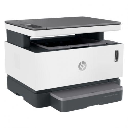 HP Neverstop Laser MFP 1200W 4RY26A