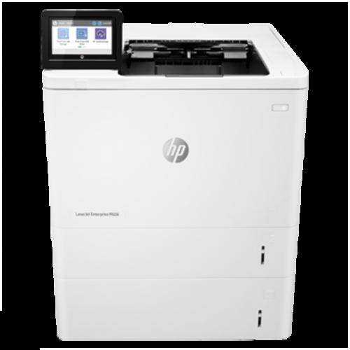 HP LaserJet Enterprise M608X K0Q19A