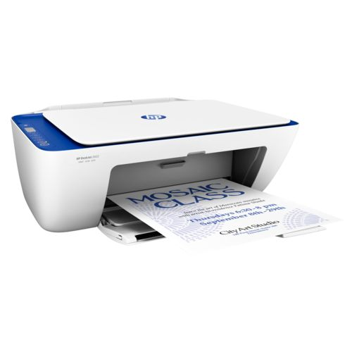 HP DeskJet 2622 AIO Y5H67A