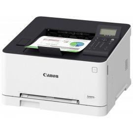 Máy in Laserjet Canon LBP-611CN