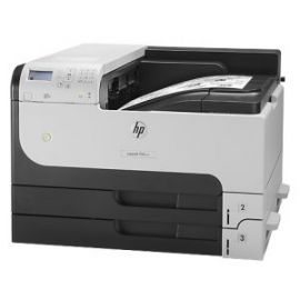 HP LaserJet Enterprise M712DN CF236A