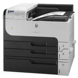HP LaserJet Enterprise M712XH CF238A