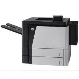 HP LaserJet Enterprise M806DN CZ244A
