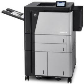 HP LaserJet Enterprise M806X CZ245A