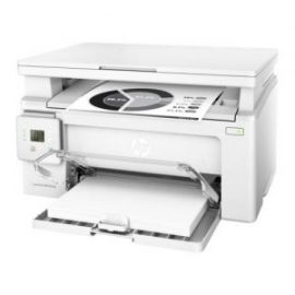 HP LaserJet Pro MFP M130A G3Q57A