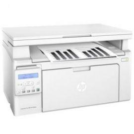 HP LaserJet Pro MFP M130NW G3Q58A