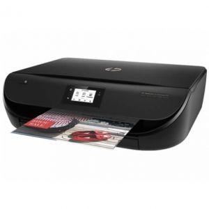 HP Deskjet Ink Advantage 4535 AlO F0V64B