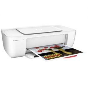 HP Deskjet Ink Advantage 1115 F5S21B